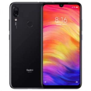 Xiaomi Redmi Note 7S Price and Review