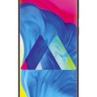 Samsung Galaxy M10 full phone specifications