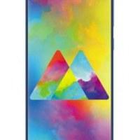 Samsung Galaxy M20 Full Specification