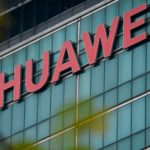 Huawei's research unit is separate from the United States