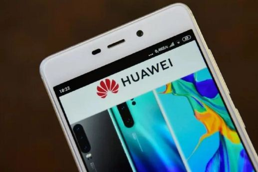 America gives strong message to Ban Huawei in India