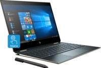 HP Spectre x360 8th Gen Intel Core i7 Notebook
