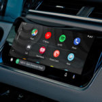 Google's Android Auto update makes propelling and utilizing applications more secure