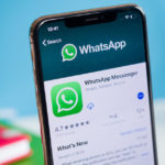 WhatsApp 'Quick Edit Media Shortcut'