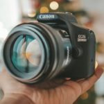 Best DSLR Camera for beginners in 2020 Under $500 with Lens