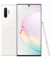 Samsung Galaxy Note10+ Price and Review