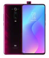 Xiaomi Mi 9T Pro Mobile Price and Review