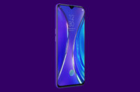 Realme XT Price and Specification