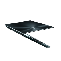 Asus ZenBook Pro Duo Full Specification and Price